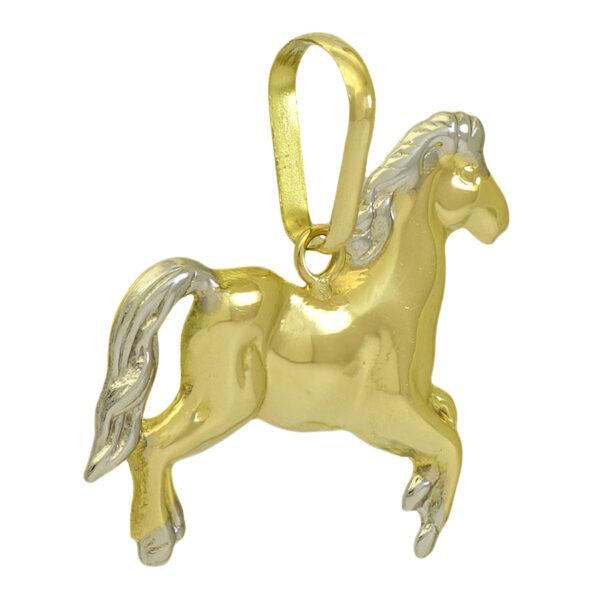 Pingente Cavalo -0